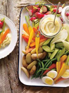 plateau-de-legumes-et-aioli