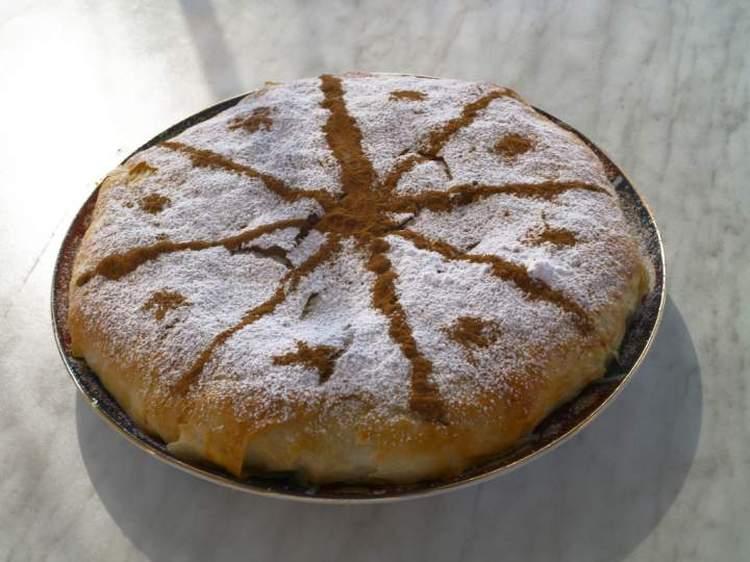 Couscous Marocain Un Plat Traditionnel De La Cuisine