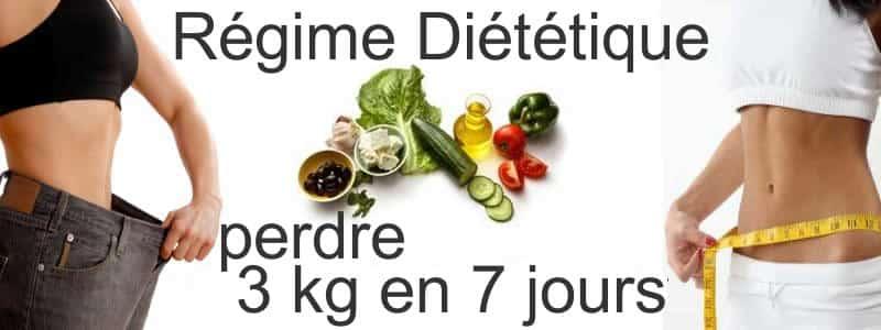 Diete ideas | diete, sănătate, slăbește
