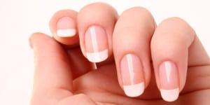 alimentation pour avoir de beaux ongles