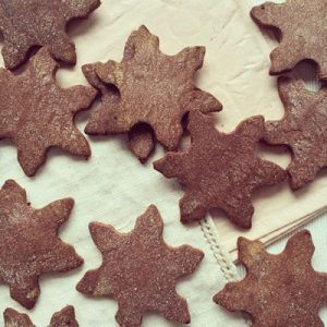 biscuits-fins-a-la-noix-de-coco-et-au-chocolat-sans-gluten