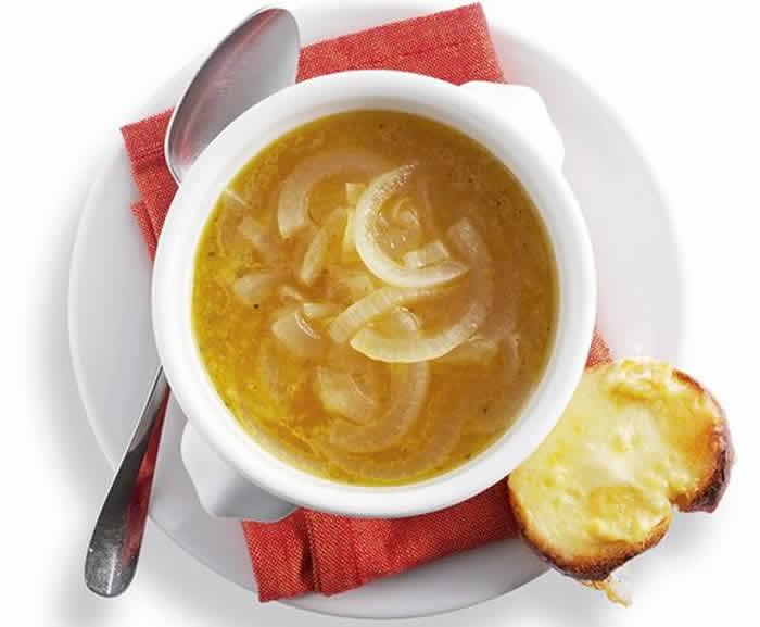 soupe oignon avec cookeo recette facile pour votre plat. Black Bedroom Furniture Sets. Home Design Ideas