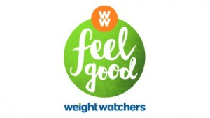feel good weight watchers