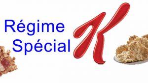 special-k