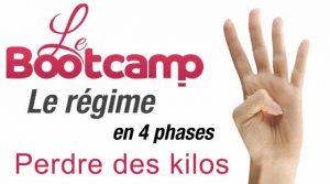 bootcamp-un-regime-pour-maigrir