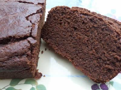 Gateau Chocolat Yaourt Rapide Recette Facile Pour Vous