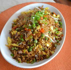 marmite de poulet legumes riz cookeo