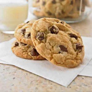 cookies-faciles