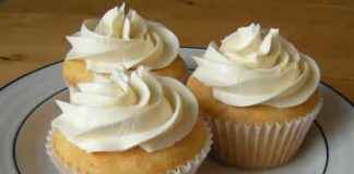 creme beurre thermomix