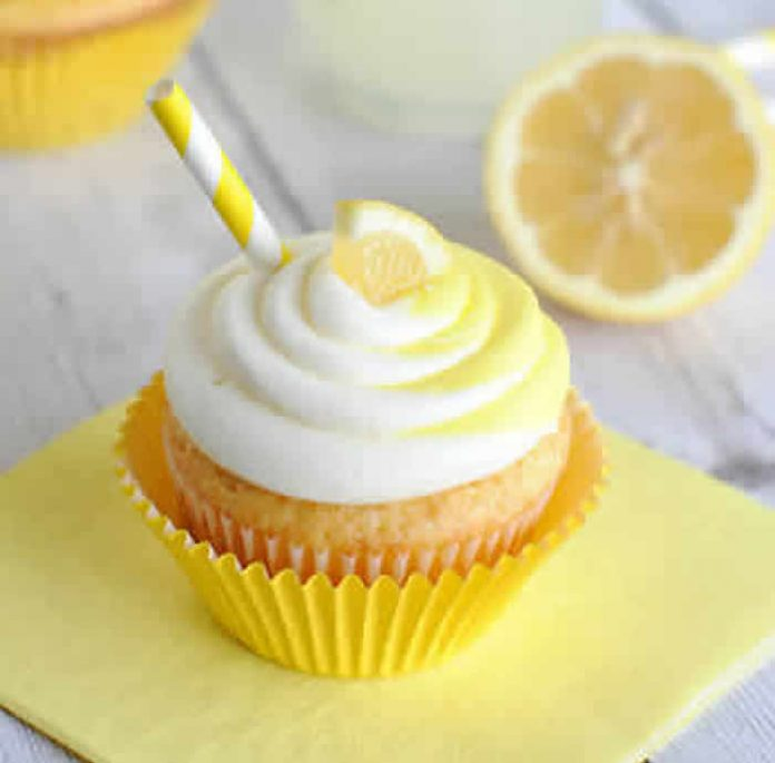 creme citron thermomix