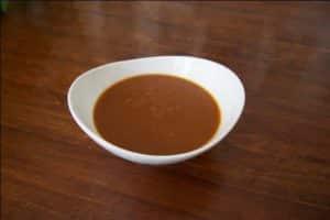 fond-brun-de-veau