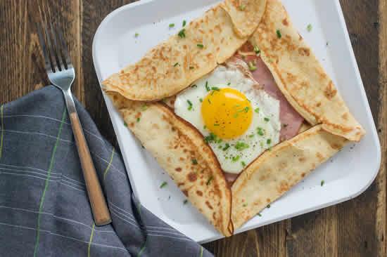 pate crepe salee recette facile pour votre go 251 ter d aujourd hui