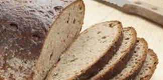 pain complet aux noix thermomix
