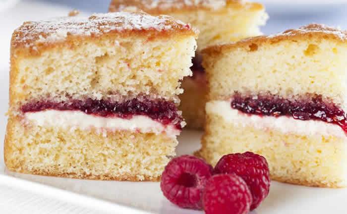Recette Cake Design Companion