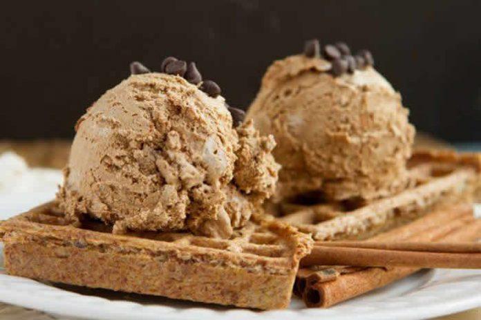 glace chocolat thermomix