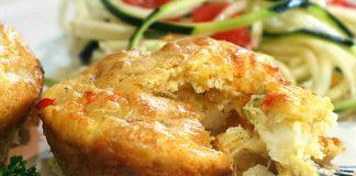 parmentier poulet pommes de terre fromage