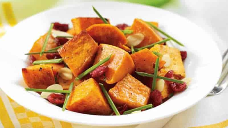 pommes de terre fondantes cookeo - pour accompagner vos plats.