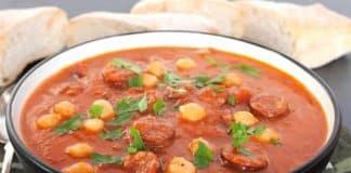 passata - Purée de tomates au thermomix
