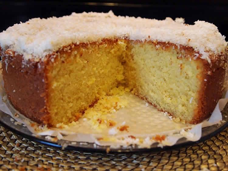 Image Result For Recette Cake Noix