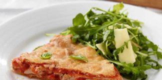 Tarte au thon et tomates au thermomix