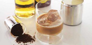 Baileys - crème de whisky au thermomix