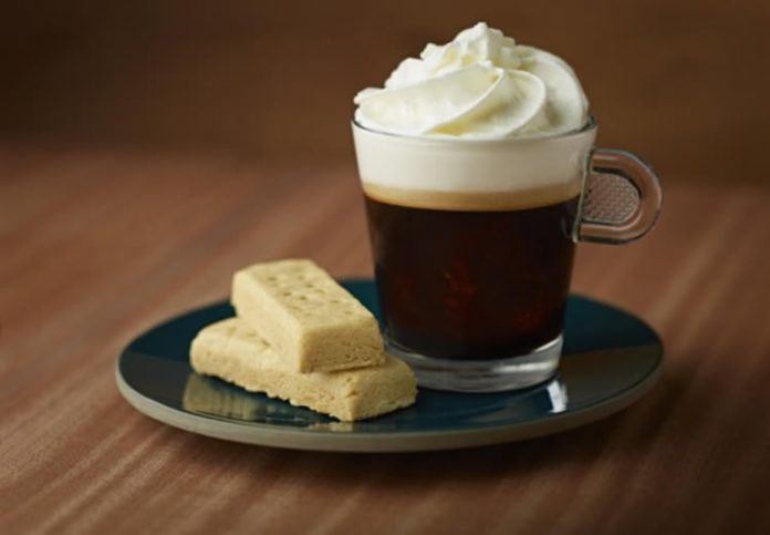 cafe bresilien au thermomix