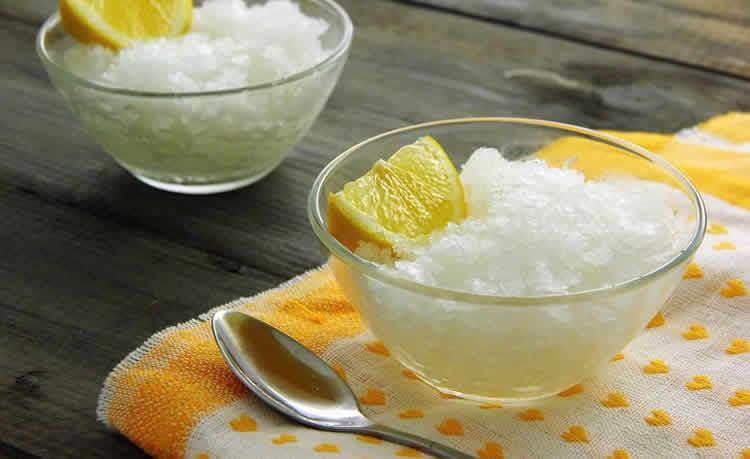 sorbet citron vodka avec thermomix recette thermomix facile. Black Bedroom Furniture Sets. Home Design Ideas