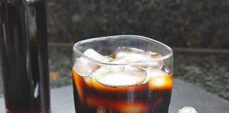 Kahlùa, liqueur de Café maison au thermomix