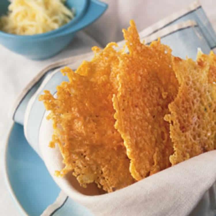 recette secr te pour faire des chips au fromage votre ap ro ce soir. Black Bedroom Furniture Sets. Home Design Ideas