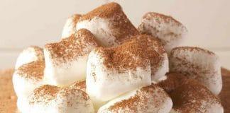 Cheesecake Oreo au cacao au thermomix
