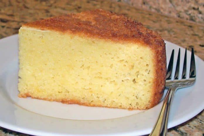Comment faire un gâteau au yaourt
