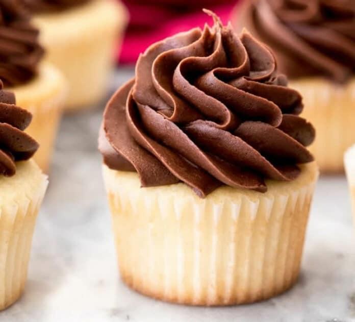 Comment faire glaçage au chocolat