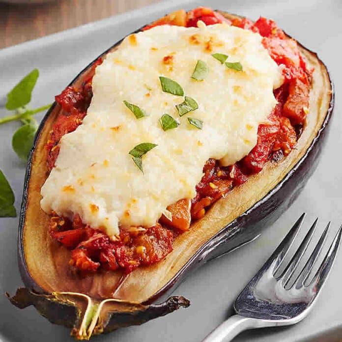 aubergines-au-four-a-l-italienne
