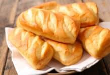 Comment faire des petits pains au lait moelleux