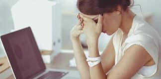 Découvrez les anti-stress naturels et les plus efficaces